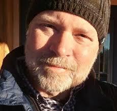 Derek Smith - Intermedia Programs - University of Maine