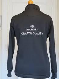 printed t shirts at whole s