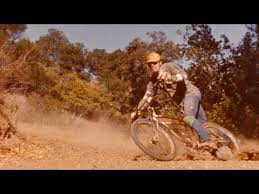 How a wild downhill race in 1970s Marin County launched national mountain  biking trend   Local News Matters