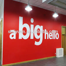 Branding Transparent Printed Removable Pvc Vinyl Wall Floor Graphics Decal Double Sided Window Sticker Printing Buy Removable Pvc Vinyl Wall Sticker Christmas Removable Window Sticker Window Sticker Printing Product On Alibaba Com