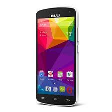 BLU Studio X8 HD 50 GSM Unlocked ...
