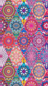 64 beautiful hippie wallpapers on