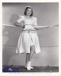 Wanda McKay sexy sporty VINTAGE Photo circa 1940 Those Were The days   eBay
