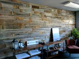 Reclaimed Skiplap Products Rocky Mountain Reclaimed
