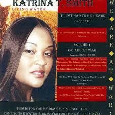 True Featuring (Feat. Rene Smith) by Katrina T. Smith on Amazon Music -  Amazon.com