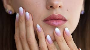 all you need to know about sns nails