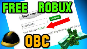 roblox free gift card codes 2017