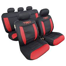 toyota truck best seat covers top