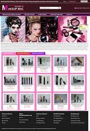 mac makeup china saubhaya makeup