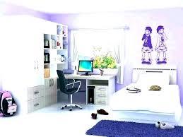 pastel paint colors bedrooms