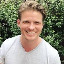 Adam Tuominen(@adam.tuominen) - Instagram photos and videos | WEBSTAGRAM |  Power rangers ninja storm, Photo and video, Australian actors