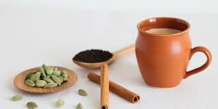 homemade chai recipe epicurious