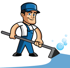 clean vector carpet cleaning
