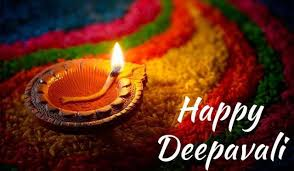happy diwali deepawali greetings quotes messages images