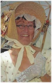 Edna Roberts Obituary - St. Clair Shores, MI