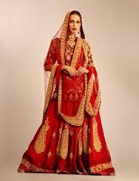 stani bridal wear in mumbai soiree