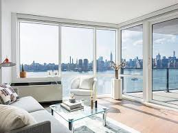 the greenpoint apartment als