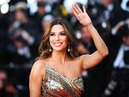Eva Longoria in Dubai: A rapid fire with the actress | Hollywood ...