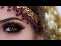 stani makeup artists on you