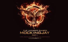 Hunger Games Il canto della rivolta: il trailer è online