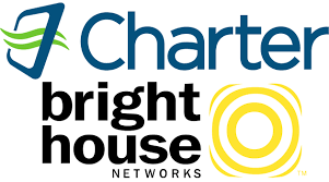 charter digs this whole cable merger