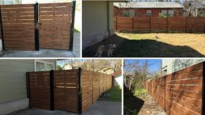 Master Halco Postmaster Wooden Fence Posts Austin Decks Pergolas Covered Patios Porches More