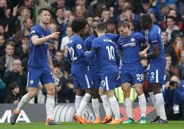 FA Cup semi-final: Win tickets to see Chelsea vs Southampton courtesy of  Carabao