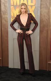 Abbey Lee Kershaw Rocks the Red Carpet | W Magazine | Women's Fashion &  Celebrity News