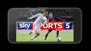 Sky Sports TV - LIVE for Android - APK Download