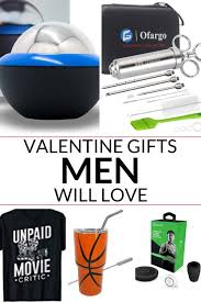 valentine gift for husband great