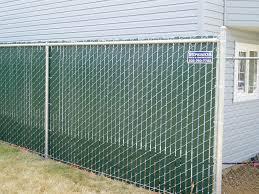 Portlands Fence Contractors Fence Construction Contractors Fence Slats Vinyl Fence Cost Vinyl Fence