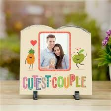 personalised gifts for couples in india
