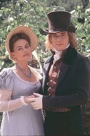 Enchanted Serenity of Period Films: Emma | Jane austen movies, Jane austen,  Ewan mcgregor