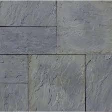 gray concrete concrete pavers