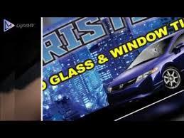 auto glass salt lake city ut 801 839