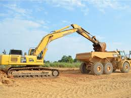 scotty s komatsu excavator scotty s