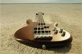 b guitar wallpaper lovetoknow