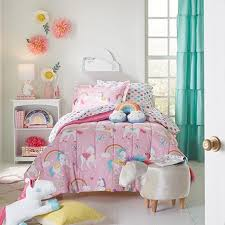Kids Rooms Walmart Com Walmart Com