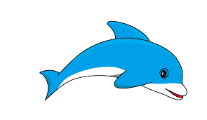 Dolphin clipart, Picture #15892 dolphin clipart