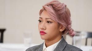 Terrace House' star Hana Kimura: Japan to discuss cyberbullying laws after  death of wrestler - CNN