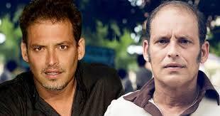 La vida en Miami de Abel Rodríguez, el galán de la televisión cubana