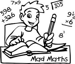 Mad Maths Ltd - Home | Facebook