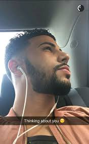 39 images about 💘Adam Saleh💘 on We Heart It | See more about ...