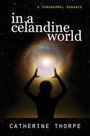 pdf read in a celandine world pdf epub