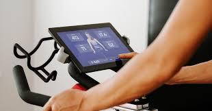 three myths of the digital fitness boom