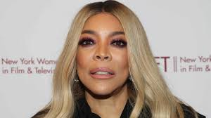 Wendy Williams Apologizes for Comments Made About Gay Men