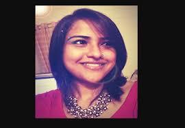 सुशांत केस : ड्रग एंगल की जांच के लिए ईडी ने भेजा जया साहा को समन