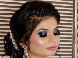 enement makeup artist preeti