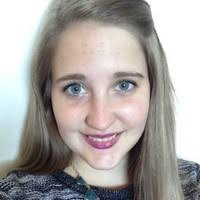10+ perfiles de «Callie Murphy» | LinkedIn