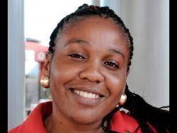 Vox Pop | Lead Stories | Jamaica Gleaner